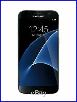 New Other Sprint Boost Mobile Ting Samsung Galaxy S7 G930P G930V G930 Android
