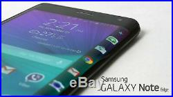 New UNOPENDED Samsung Galaxy Note Edge N915F 32GB 5.7 Unlocked Smartphone