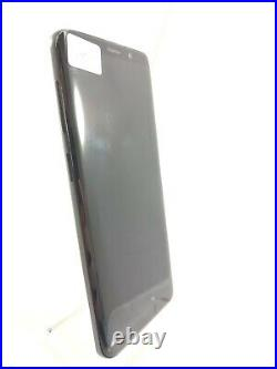 Samsung Galaxy G960U S9 64GB T-Mobile ONLY Smartphone Cell Black X569