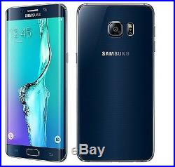 Samsung Galaxy S6 EDGE+ Plus G928V c(Verizon) Cell Phone Unlocked AT&T T-Mobile