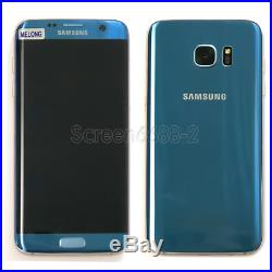 Samsung Galaxy S7 Edge G935 32GB Unlocked AT&T T-Mobile GSM Smartphone Phone