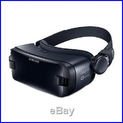 Samsung Gear VR 2017 Note 8 Sm-r325 Oculus Galaxy S8 S7 S6 Edge Note 8