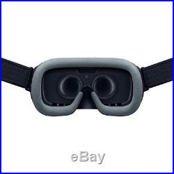 Samsung Gear VR 2017 with Controller SM-R325 for Galaxy Note 8 S8 S8+ S7 S6 edge